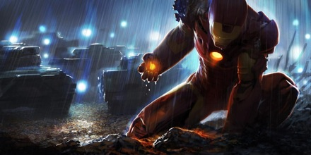 ironmanvideogame.jpg