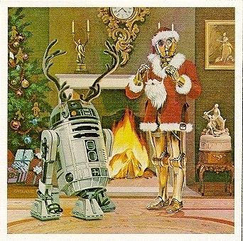 1979lucasfilmcard.jpg