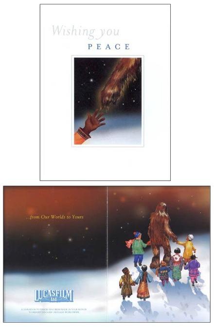 2001lucasfilmcard.jpg