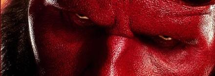 hellboy2p3banner.jpg