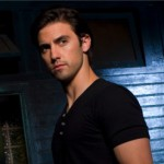 Milo Ventimiglia en The Game