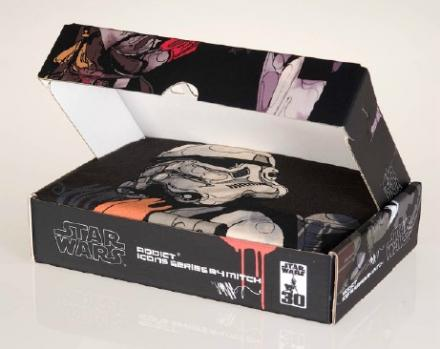 addict-star-wars-boxed2thumbnail1.jpg