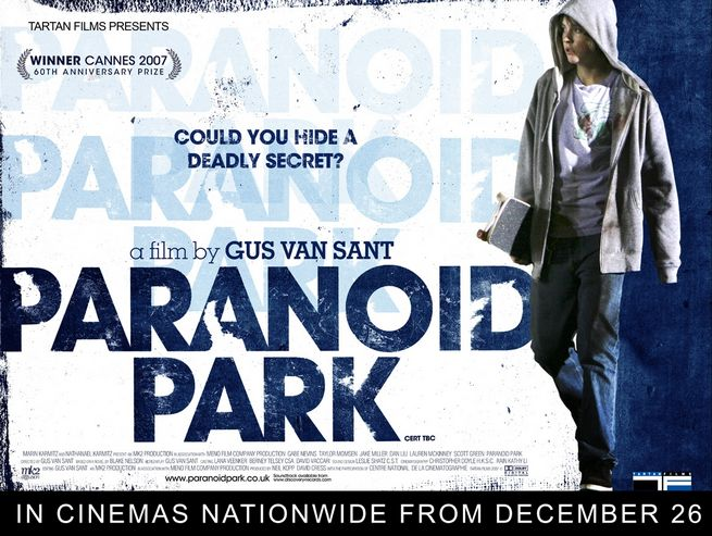 paranoid_park_ver2.jpg