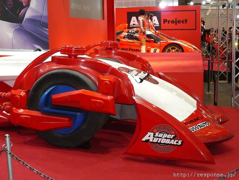 speedracerrival4.jpg