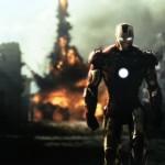 Trailer de IronMan en la Super Bowl