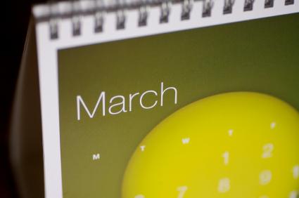 marzo.jpg