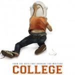 Trailer de College