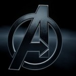 SDCC: Josh Whedon dirigirá Los Vengadores, reparto completo anunciado