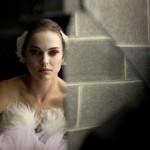 Natalie Portman responde a su doble sobre la crítica de Cisne Negro