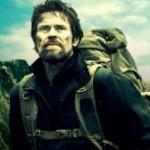 Teaser trailer de The Hunter, con William Dafoe