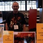 Condenado el creador de Ghost Rider