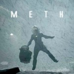 Ridley Scott habla de la relación entre Alien y Prometheus, y trailer