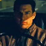 Trailer oficial para 'Jack Reacher', con Tom Cruise