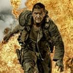 Primer vistazo a 'Mad Max: Fury Road', con Hardy y Theron