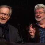 Spielberg podría cobrar indirectamente de 'Star Wars Episodio VII'