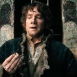 Trailer final épico de El Hobbit: La Batalla de los Cinco Ejércitos