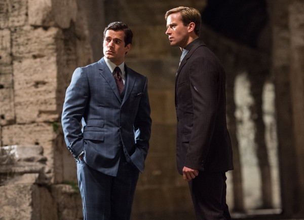 man-from-uncle-henry-cavill-armie-hammer