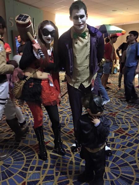 dragon-con-joker-family