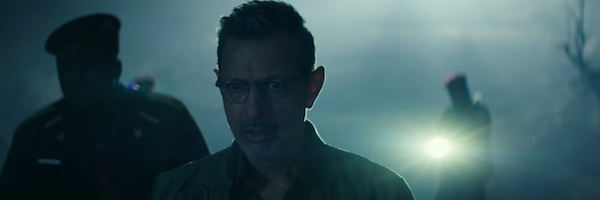 independence-day-resurgence-images