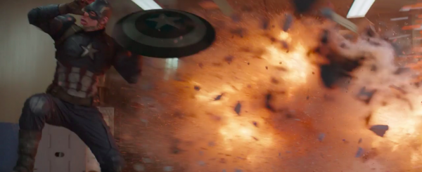 imagen-segundo-trailer-capitan-america-civil-war