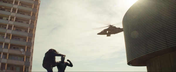 imagen-segundo-trailer-capitan-america-civil-war-55