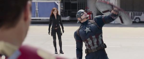 imagen-segundo-trailer-capitan-america-civil-war-69