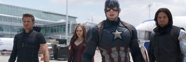 imagen-segundo-trailer-capitan-america-civil-wars