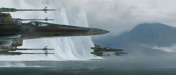 star-wars-the-force-awakens-concept-art-ilm-12
