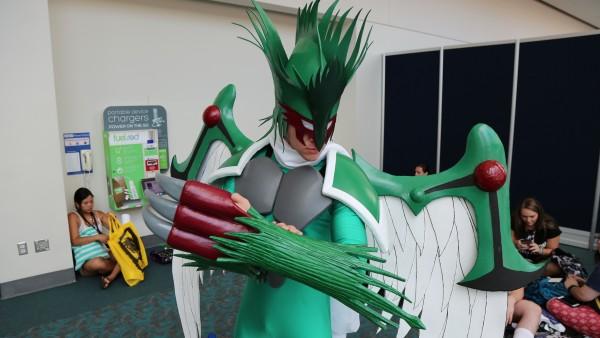trajes-san-diego-comic-con-2016