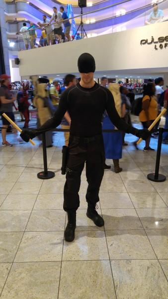 dragon-con-2016-cosplay-187