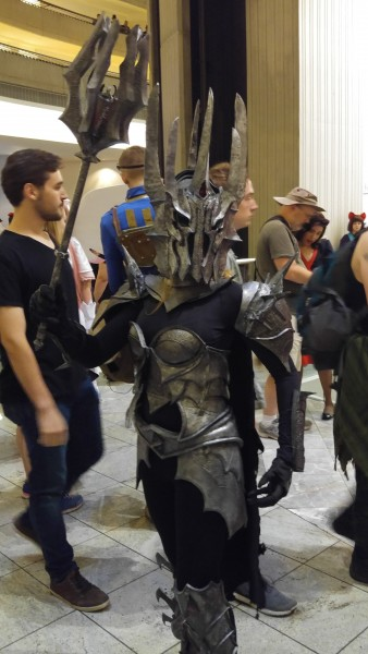 imagenes-dragon-con-2016-cosplay-13
