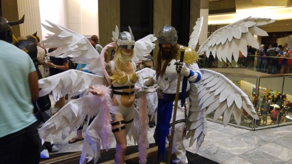imagenes-dragon-con-2016-cosplay-27