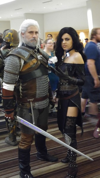 imagenes-dragon-con-2016-cosplay-39