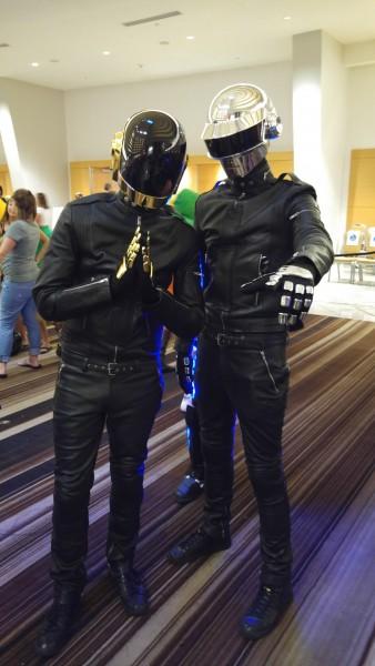 imagenes-dragon-con-2016-cosplay-47