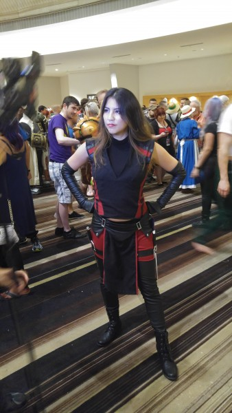 imagenes-dragon-con-2016-cosplay-66